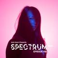 Joris Voorn Presents: Spectrum Radio 158