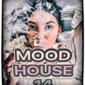 MOOD HOUSE 14 BE DJ MASS - MILANO