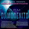 (W.P.M) WEEKEND PARTY MIX VOL 1