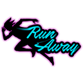 Runaway - July 2021 part 2