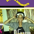 Soca Vs Afrobeats Party starter Summer 2020