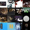 Single Source Publishing XIII (Amon Tobin)