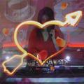 Live on Twitch 2.13.2021 - DEEP / MINIMAL / ANTI-SATURDAY / ALL VINYL