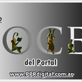 VDP 2019 prog 14