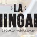 LA CHINGADA COCINA MEXICANA / SET ABRIL 09 2021 / DJ NOE PAZ