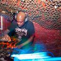 Jeremy Sylvester JAM SESH DJ MIX