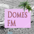 Domes FM: Cartier 4 Everyone Virgo Meltdown Special (4th August 2019)