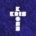 Kris Kross Amsterdam - Party Mix (Live)