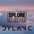 Splore 2020 (Lucky Star - Saturday sunrise set)