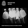 Aliens World Wide Mixtape 006   RHYME