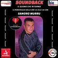 SANDRO MURRU EPISODE 19/1/2021 SOUNDBACK IL SUONO CHE RITORNA SU RADIO SUPERSOUND