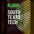 Fuze presents :: SOUTH TEXAS TECH :: March 2021