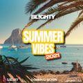 Summer Vibes 2021 // Coming Soon // Instagram: @djblighty