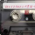 Verspannungskassette #19 (C-60) Side B