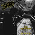 DJ Seko - A live mix Vol. 1