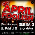 The Dubba D Show: Reboot Episdoe 11 (APRIL FOOLISH PLASYIST)