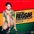 REGGAE IN LOVE IN THE MONT OF LOVE VOL 2 (THE ONE)