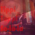Knobbe Jam im Mai P2: Tippi Toppi & So-la-la