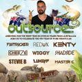 OUTSOURCE - Pure Nightclub - Wigan, UK - June 2018 - Mini Set Selection