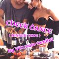 Cheek Dance by Vittorio Gerlini (Dj Don Vito)