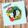 Trebaltek Compilation vol.2 Mix (FEB2018)