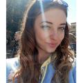 """wywiad ze """"studentką Kwietnia"""" Karoliną Wojtyniak prow. Szczepan Nowak"""