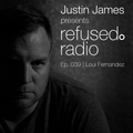 Episode 39 | Loui Fernandez