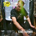 King Farmer – 10 Years Of OMC
