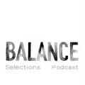 atish - [045] - Balance Selections 005: Atish