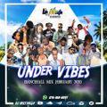 DJ MILTON - UNDER VIBES DANCEHALL MIX (CLEAN) 2020