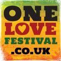 Mixmaster Morris @ One Love Dub Shack