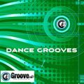 Dance Grooves - Session Three