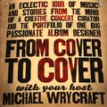 From Cover To Cover w. Michael Wrycraft #148