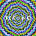 Cesar Machuca Sessionos Techno set  January 2019_01
