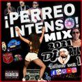 PERREO INTENSO 2021 DJ JERRY ATL 1 .mp
