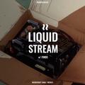 'Liquid Stream Vol. 95' — Liquid Drum & Bass Mix