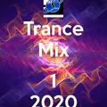 Trance Mix 1 2020
