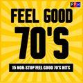 FEEL GOOD 70'S : 1 - STANDARD EDITION