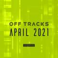 OffTracks Music Marathon (April 2021)