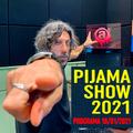 Pijama Show - 18/01/2021 - A Volta na Atlântida SC