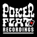 Masterpiece - Pokerflat Records (vinyl only)