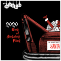 FaLaLaLaLa presents The 2020 King of Jingaling Fling
