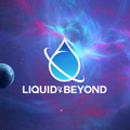 Liquid & Beyond #27 with Kasger (High Ground Guest Mix)