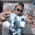 DJ Eclipse - Friday Fire 8-26-15