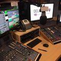 Gordon Gee's Funkalicious Show on Delite Radio.  Sun  7-07-2019