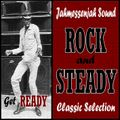 Rock Steady Session