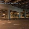 Engelic Liquid Drum & Bass Mix #4 | FREE DOWNLOAD