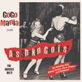 Ass Shakin Goodies by Go Go Mania