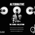 Alternative Fusion Remixes by DJose