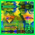 Artifakt Set de Domingo (por Minibruto feat. Matías Paraguayo)